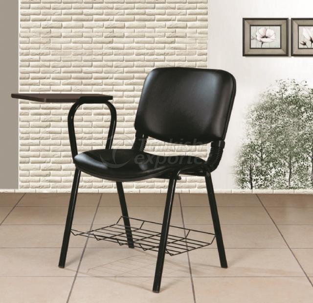 DB 06 Form Chair