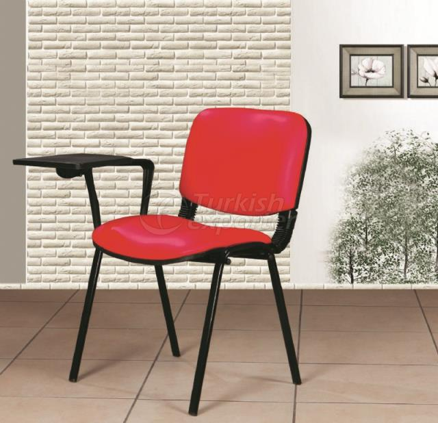 DB 04 Form Chair