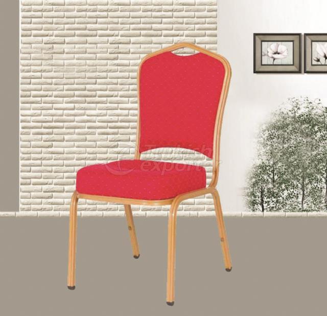 DB 08 Hilton Chair