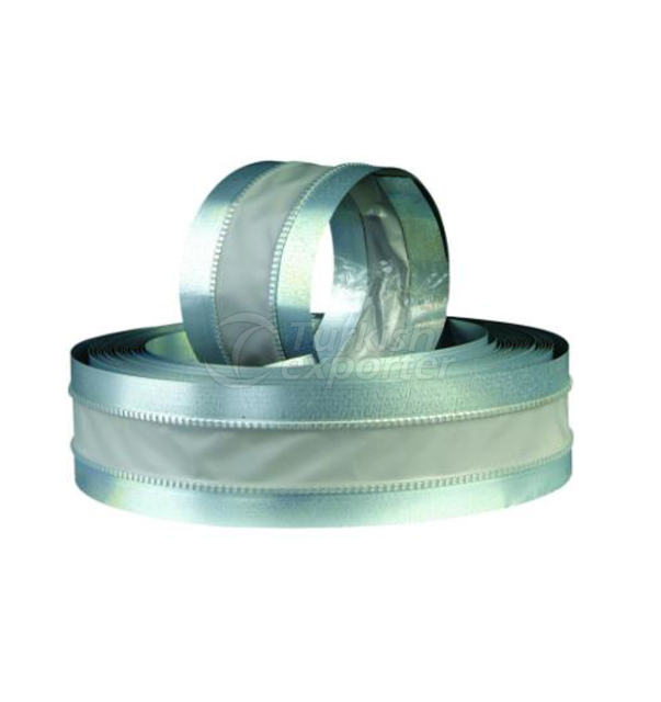 PVC Connector Tape PVC1
