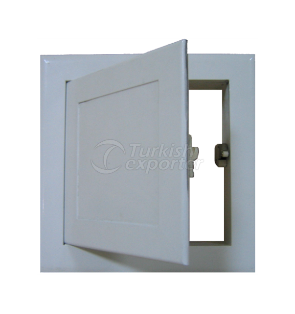 Access Panel Doors AP1