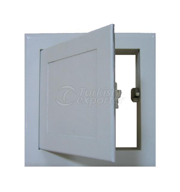 Access Panel Doors AP1