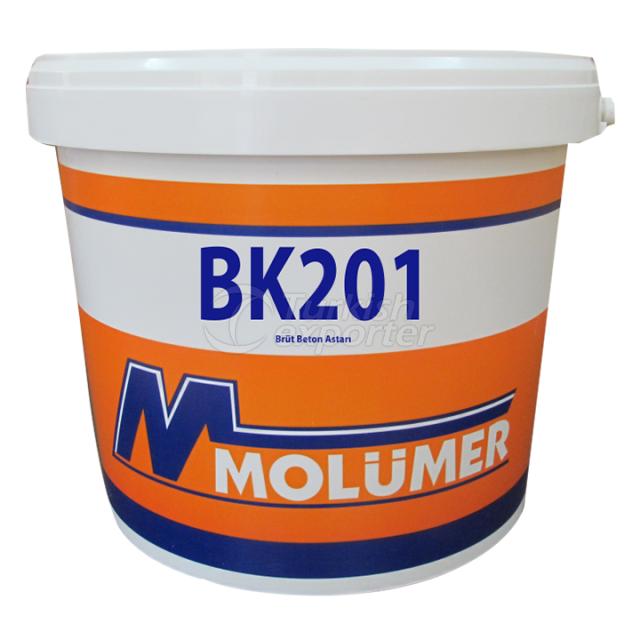 MOLUMER PL201
