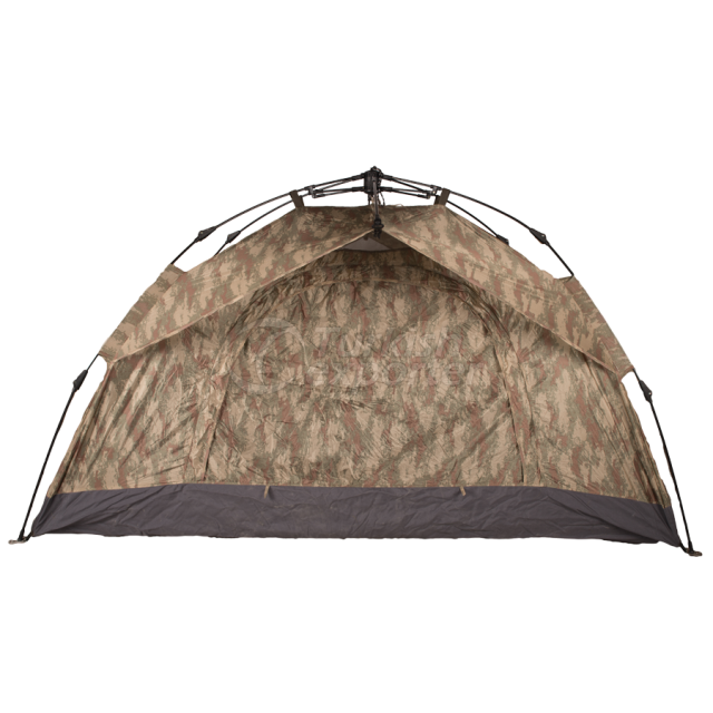Double Person Tent