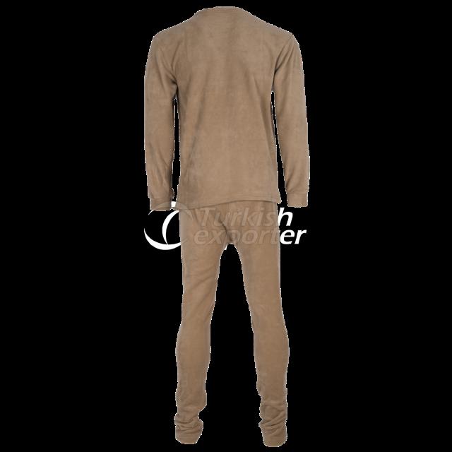 Thermal Undergarment