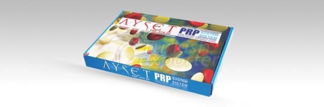PRP System