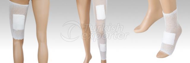 Setanet Bandage