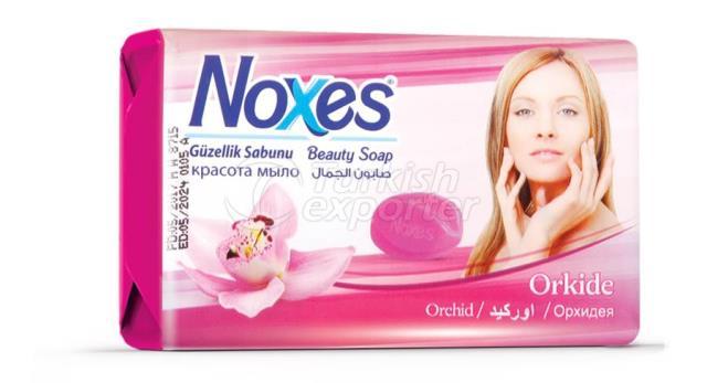 Noxes Beauty Soap