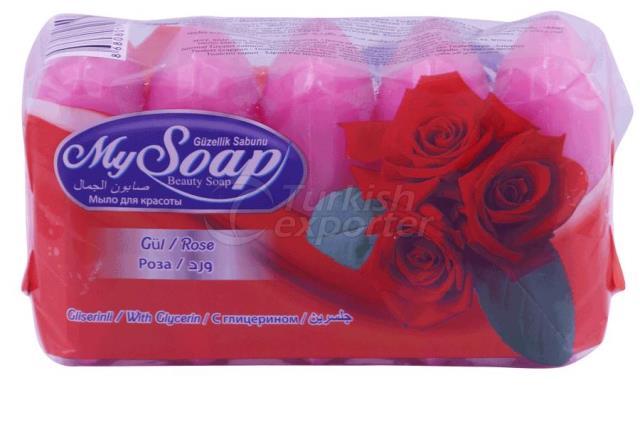 My Soap Beauty Soap