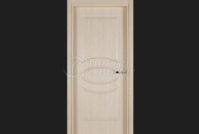 Doors ado_330