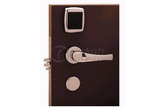 Electronic Locks NORMA-R