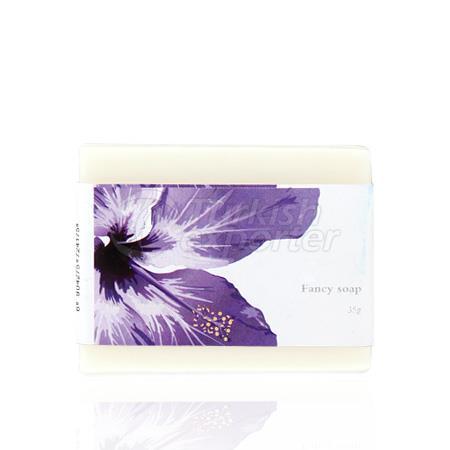 Soap 12SHSO-003