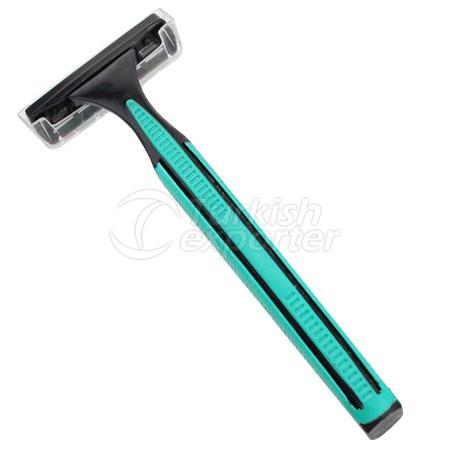 Shaving Sets 09SHRA-001