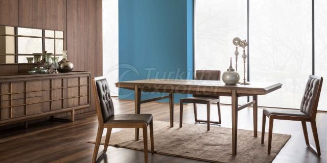Dining Room Sets Albero