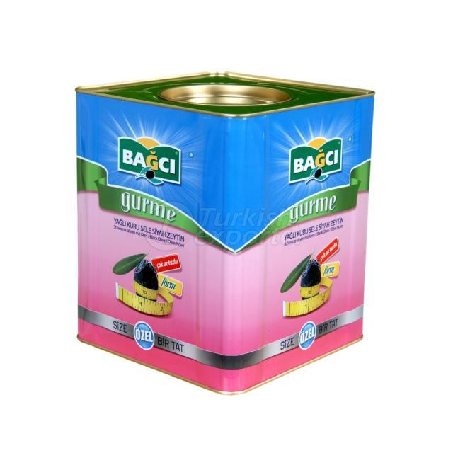 BAGCI FORM