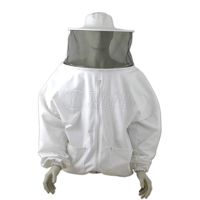 213 - Jacket (Designer Model)