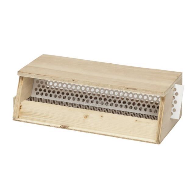 441 - Pollen Trap