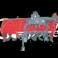 Mini Rotator