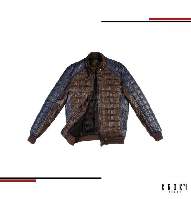 Coats and Jackets DSK1092