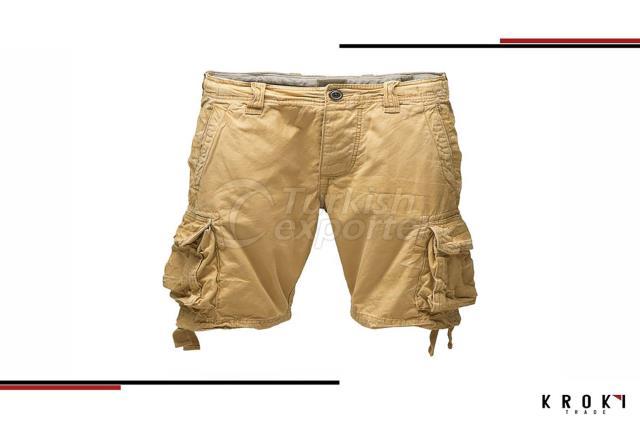 Woven Goods DSK1099-2