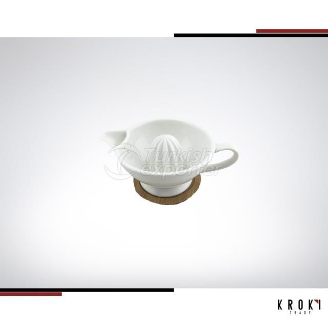 Kitchen Products RL986-e1472729931928