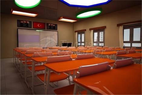 Educational Buildings 16-20170405-171321-1