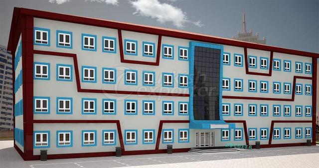 Educational Buildings 20170405-174354-1