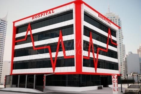Clinics and Medical Buildings 17-20170405-171620-3