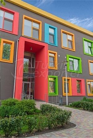Educational Buildings 16-20170405-171322-3