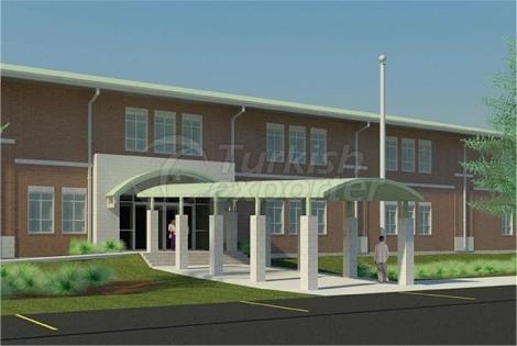 Educational Buildings 16-20170405-171322-4