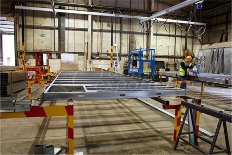 Modular Light Steel Structures 20-20170405-172046-1