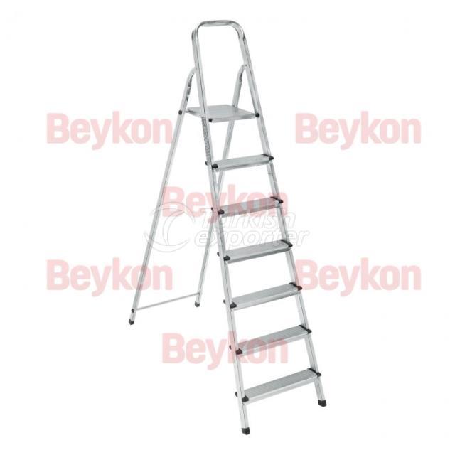 Ladder 6 1