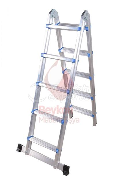 Dual Ladder Orthopedic