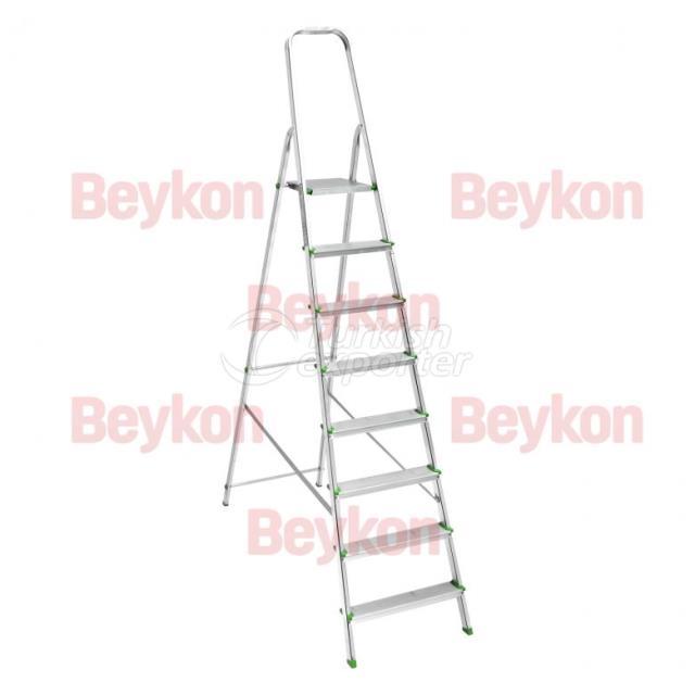 Ladder 7 1