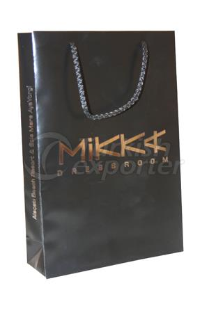 Special Printed Bags