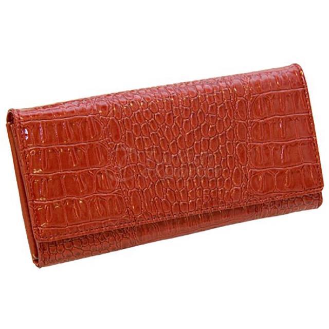 Woman Wallets