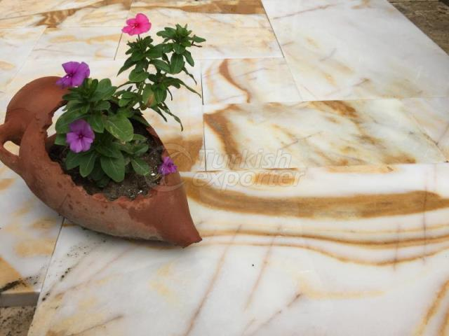 Garden Decoration Products