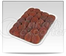 Natural Apricot 200-300-400 gr