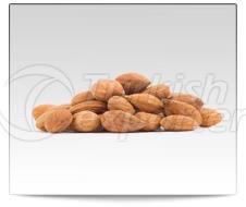 Apricot Kernel 300-400-500gr