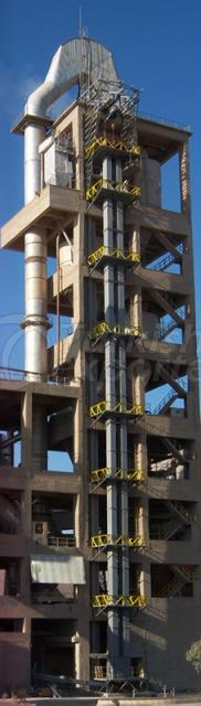 Material Handling - Conveying Systems