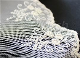 Fabric for Wedding Dresses