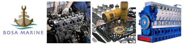 Engine Overhauls