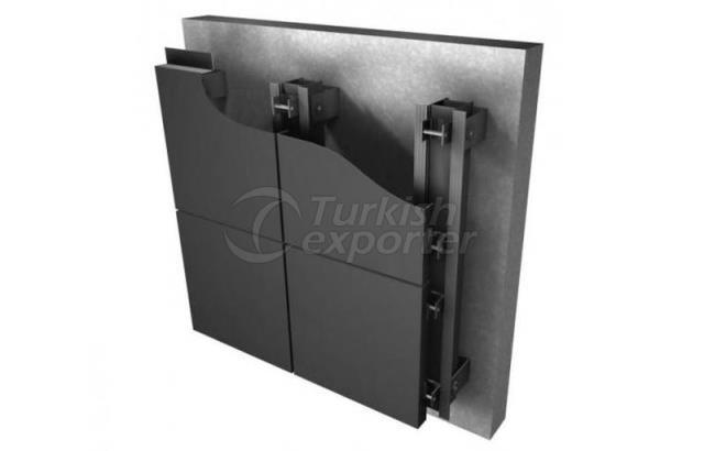 Composite Panel Applications