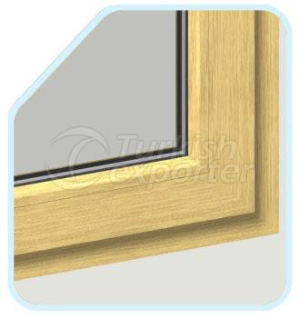 PVC Window and Door Systems