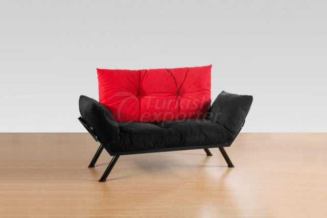 Sofa Beliz