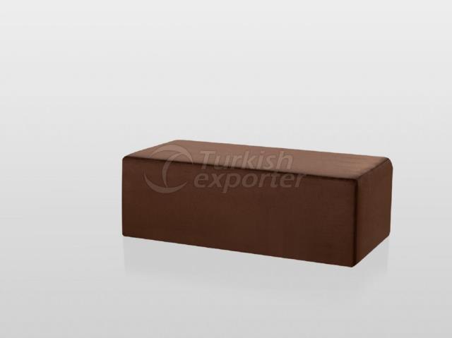 Decorative Boxes 60X120