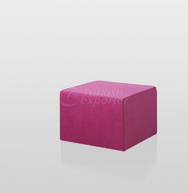 Decorative Boxes 60X60