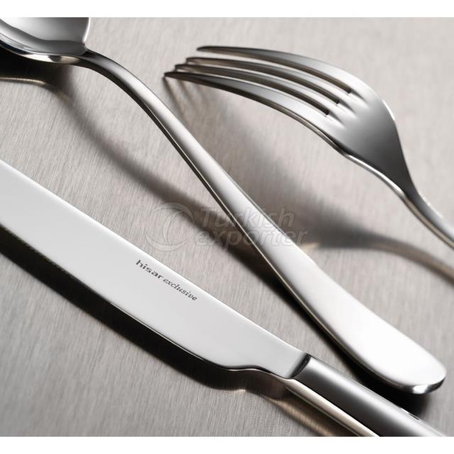 Cutlery BARCELONA