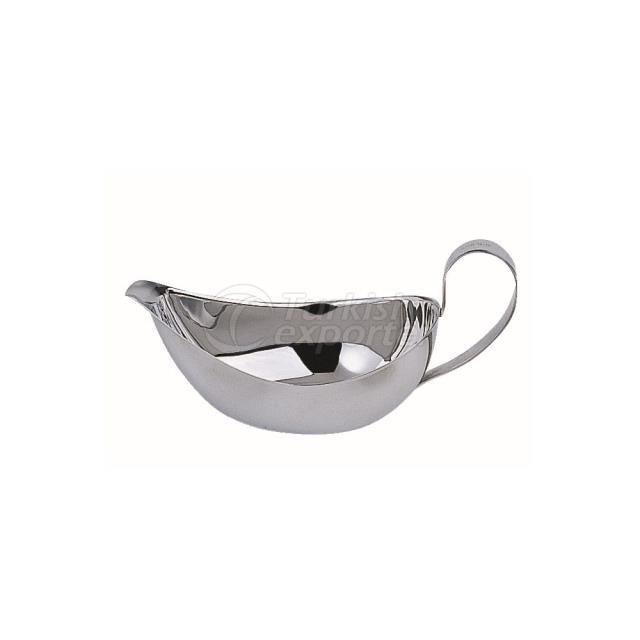 Tulip Sauce Cup