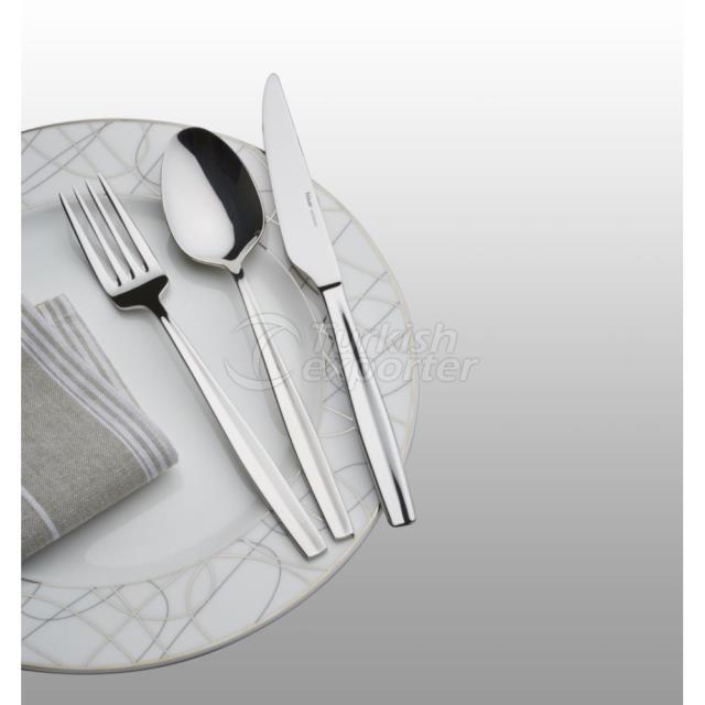 Cutlery DIDIM